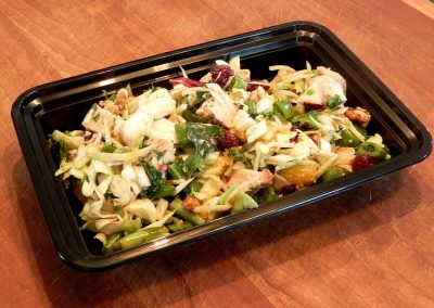 asian-chicken-slaw