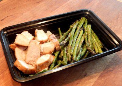 cajun-chicken-asparagus