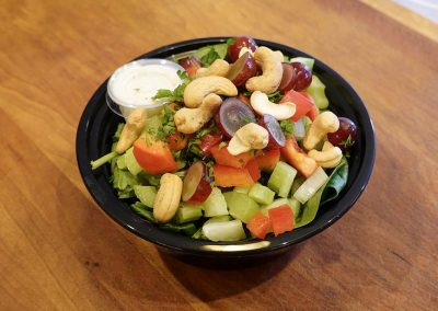 cashew-chicken-salad