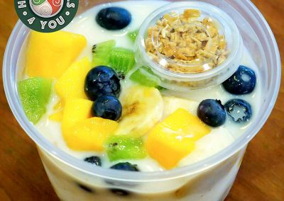 tutu-fruti-breakfast-bowl